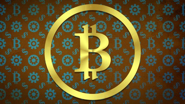 #BITCOIN #ROBOT  Did you know that some people make secretly between 20-100% a month on their money without Forex?