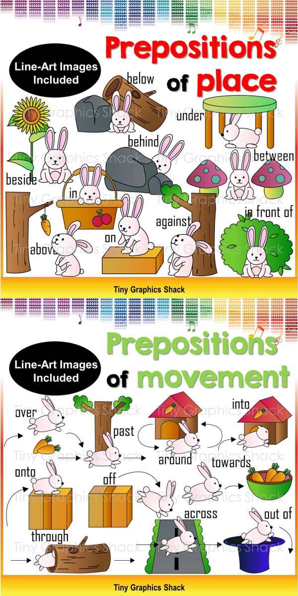 Preposition In Learn In Marathi All Complate: 78 Best Tiny Graphics Shack Images On Pinterest