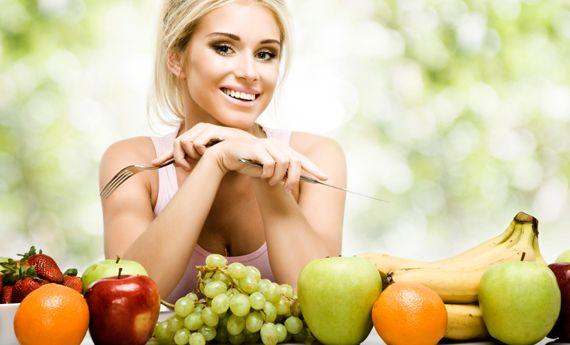 Dieta del supermetabolismo: come funziona?   Prima ti spoglio e poi ti rivesto