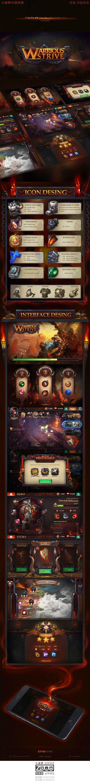 Các lớp thực thể đầu tiên mạnh nhất tham gia sinh con mèo bí ẩn Warcraft [Return] ...