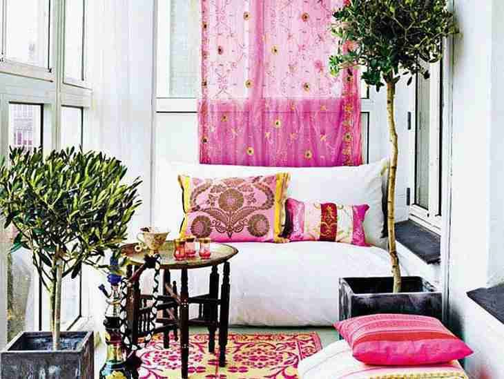 41 best balcones/patios images on Pinterest | Balconies, Small ...
