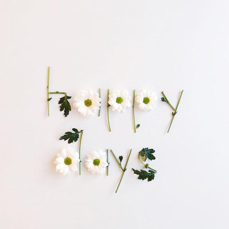 it's friday and a long weekend... happy days