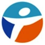 Réorganisation de l'équipe dirigeante chez Bouygues - http://www.applophile.fr/reorganisation-de-lequipe-dirigeante-chez-bouygues/