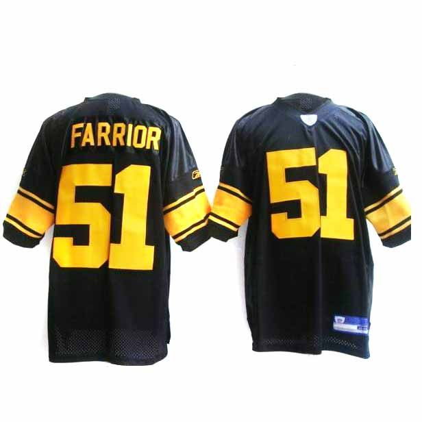 20 best ideas about nfl pittsburgh steelers jerseys on pinterest logos pittsburgh steelers. Black Bedroom Furniture Sets. Home Design Ideas
