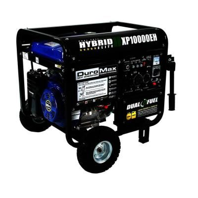 generators home depot by the 25 best dual fuel generator ideas on