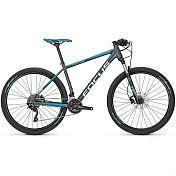 ВелосипедКолеса 27,5