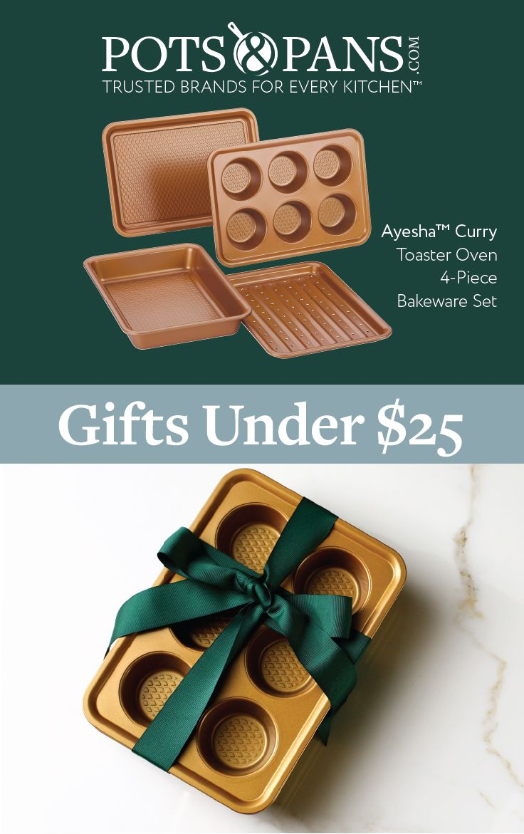 Gifts under 25 gourmet gifts gifts for cooks gifts