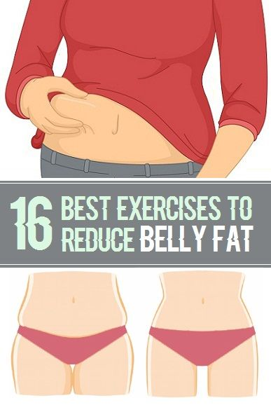 Best exercise to reduce the belly fat fast. Is it true that you are thinking that it's hard to fit into your little black number? Are you not able to sleep due to your fat belly? On the off chance that your answer is yes, then you need to roll out some lifestyle improvements to …