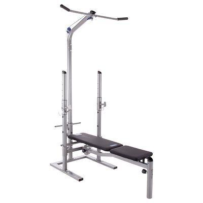 Bancs de musculation Fitness, Gym, Danse - Banc de musculation BM530 DOMYOS - Fitness, Gym, Danse