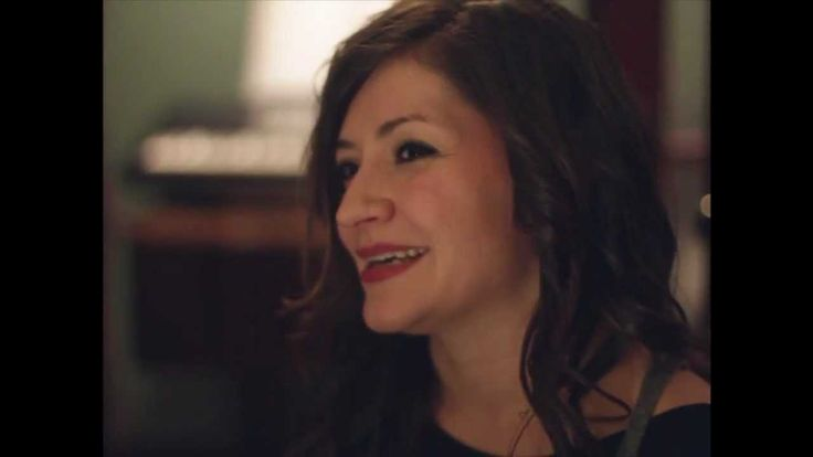 Lacey Sturm: Questions about screaming. tiny and mighty Lacey!