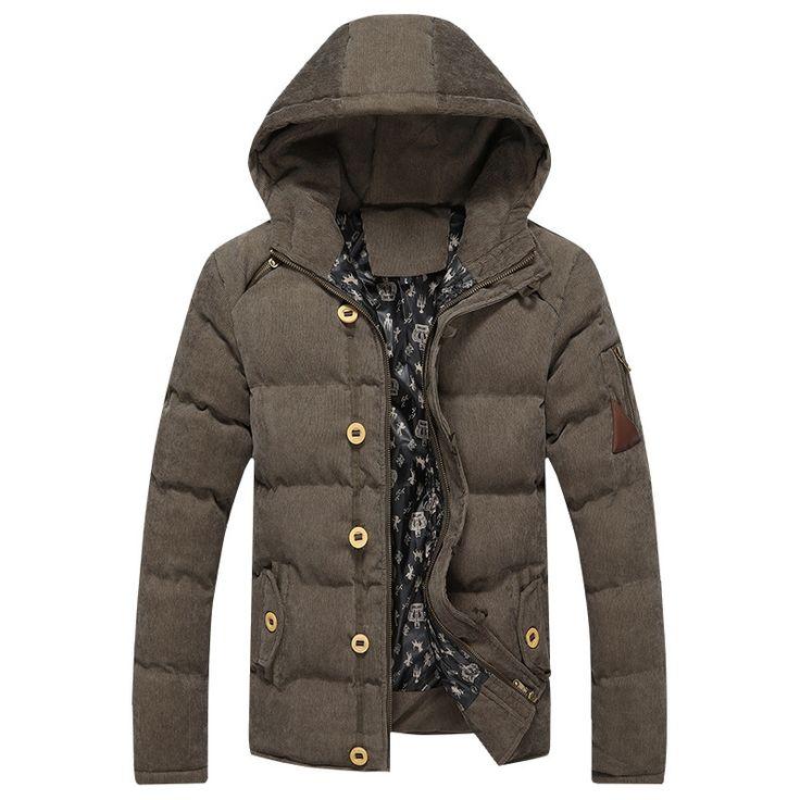 Best 25+ Mens corduroy jacket ideas on Pinterest