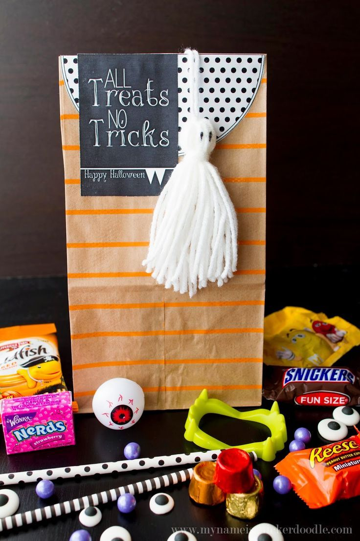261 best Kid-Friendly Halloween images on Pinterest