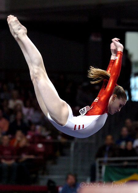 Shayla Worley  Gymnastics, gymnast.  See many other gymnastics boards including ones for specific gymnasts like Shayla  moved from Kythoni's Gymnastics: Collegiate board http://www.pinterest.com/kythoni/gymnastics-collegiate/ m. 9.1 p.1.3 #KyFun