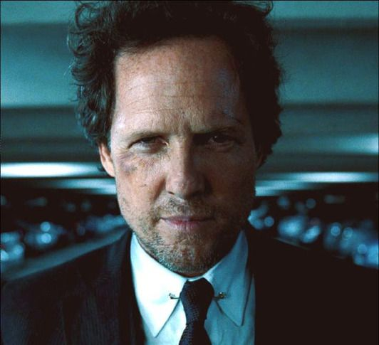 Allstate Mayhem Commercials | Actor Who Plays the Mayhem Guy Dean Winters is hysterical as the Mayhem Guy