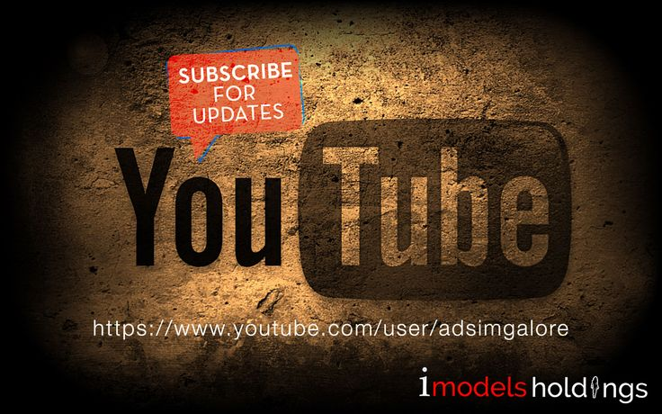Subscribe now to our iModels Holdings Channel to get all the Updates  https://www.youtube.com/user/adsimgalore  #imodels #imodelsholdings #modelings #fashion #talents #models #singapore #sg #modelagency #sgmodels