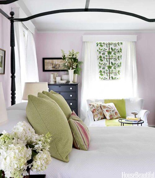 Best 25+ Purple Green Bedrooms Ideas Only On Pinterest