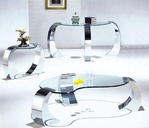 44 best futuristic furniture images on pinterest   futuristic