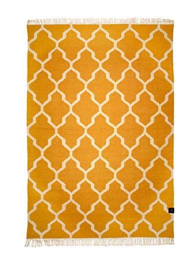 Tangier matta honey/gold Classic Collection Confident Living