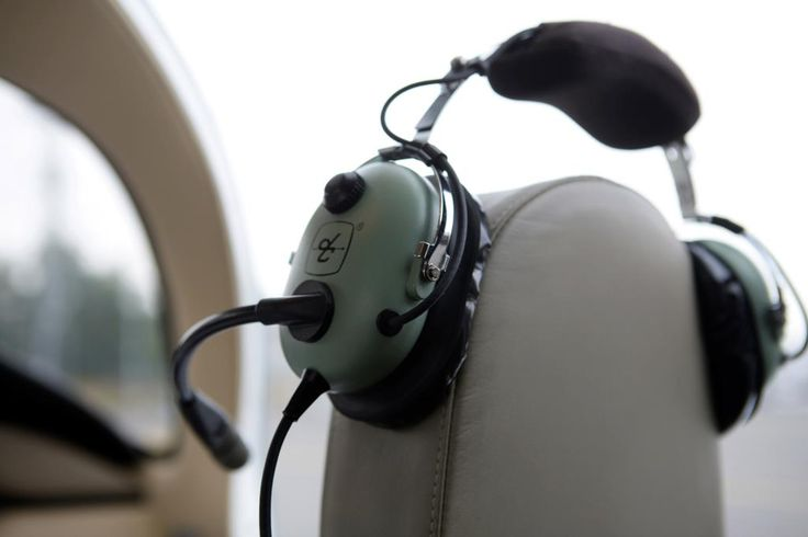 cessna 400 SkyJet: We live to make the impossible POSSIBLE www.skyjet.pl