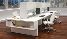 C.I.T.É. - Système de mobilier de bureau