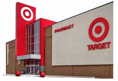 #Coupons from Target Canada