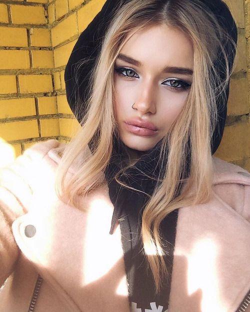 Unique Dollface — lera_lovatoo