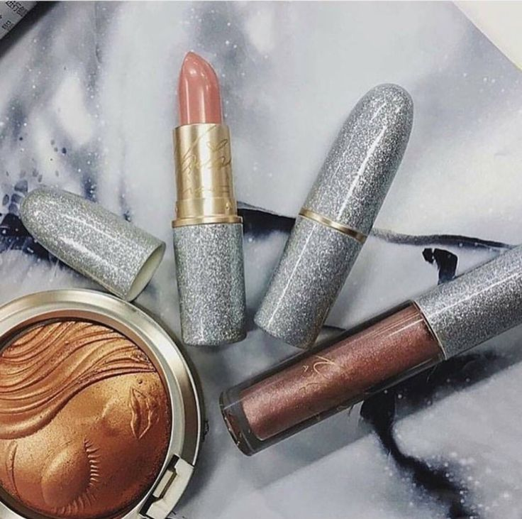 ⚡️SNEAK PEEK⚡️ Round 2 of the Mac Cosmetics/Mariah Carey Collaboration!! Coming soon!!