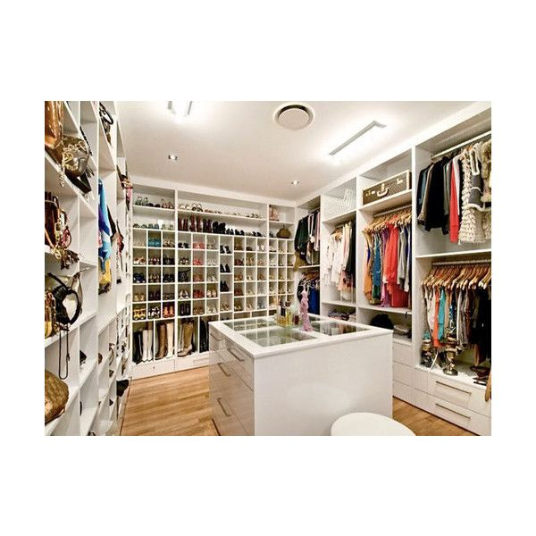 Pin by Ana Draa on Woodland: Closet, her | Pinterest