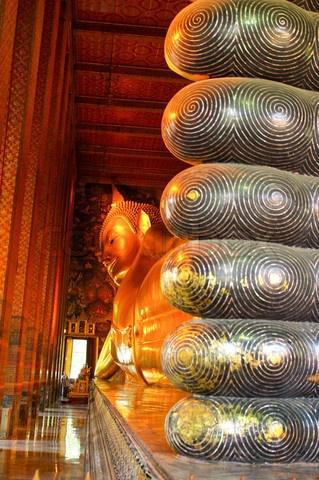 186 best Buddha. images on Pinterest   Buddhist art Buddhism and Buddha statues & 186 best Buddha. images on Pinterest   Buddhist art Buddhism and ... islam-shia.org