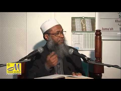 Tafsir Al Baqarah | Shaykh Abdul Qayum | তফসর আল বকরহ পরব  Please subscribe to our channel & like our videos. Uploaded by Minar Media Production Visit our website for Bangla Waz Quran Tafsir Quran Recitation & more.... www.minarmedia.co.uk