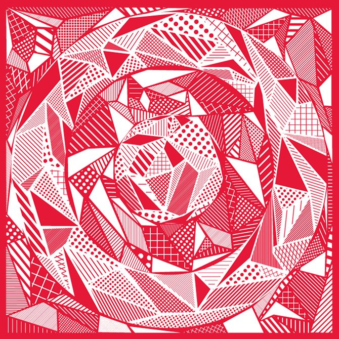Target - Anne Ulku