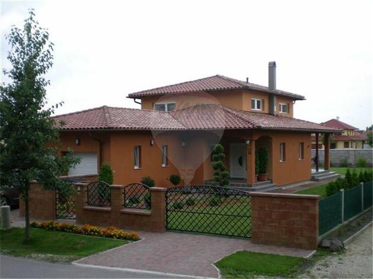 luxusné domy - Hľadať Googlom