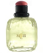 The first perfume I ever wore, 20 years ago! Must revisit it again..