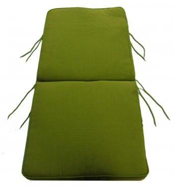 Casa Low Back Cushion image 2