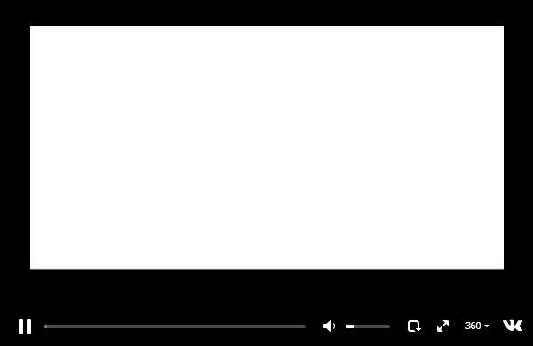 Ver peliculas Yonkis - Las Tortugas Ninja online