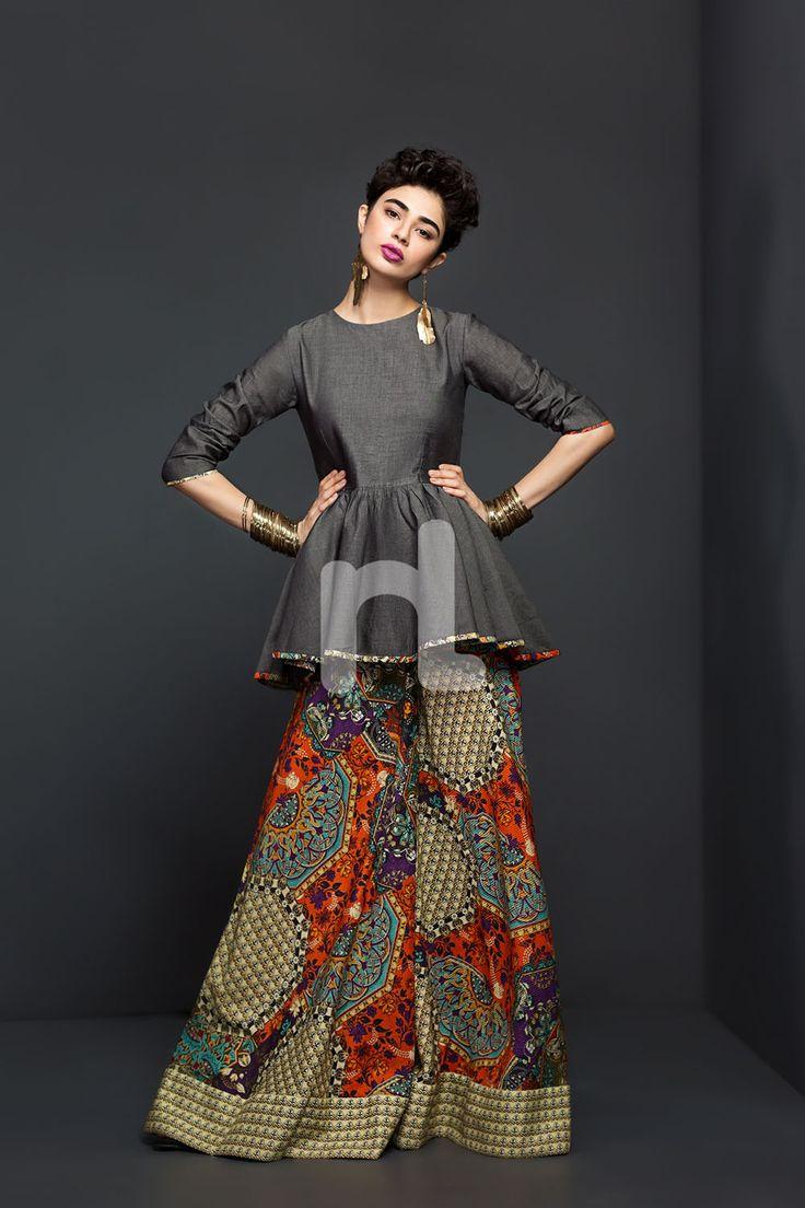 Nishat Linen 41701137 Sawan Collection 2017 - Original Online Shopping Store #nishatlinen #nishatlinenfestive2017 #nishatlinenlawn #nishatlinen2017 #nishatlinenchiffon @womenfashion @womenfashions @style #womenfashion's #bridal #pakistanibridalwear #brideldresses #womendresses #womenfashion #womenclothes #ladiesfashion #indianfashion #ladiesclothes #fashion #style #fashion2017 #style2017 #pakistanifashion #pakistanfashion #pakistan Whatsapp: 00923452355358 www.original.pk