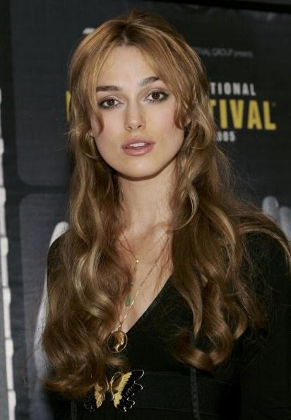 Keira Knightley Long Lace Front Brown Wavy Remy Human Hair Wig, http://www.nextwigs.com/keira-knightley-long-lace-front-brown-wavy-remy-human-hair-pskunwh1503041.html $217