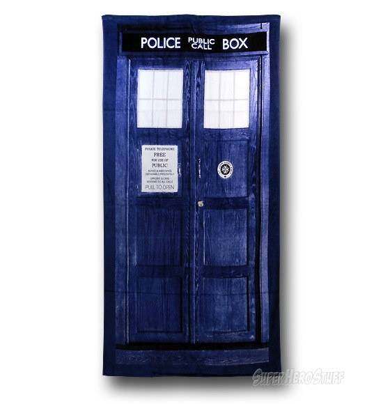 Doctor Who Tardis Beach Towel is a definite WANT!: Gifts Ideas, Tardis Beaches, Beach Towel, Geek Places, Doctor Who, Doctors Who Swimwear, Dr. Who, Blue Tardis, Beaches Towels