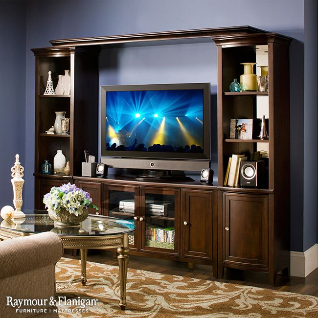 Home Entertainment Spaces: 32 Best {Entertainment} Rooms Worth Repinning Images On