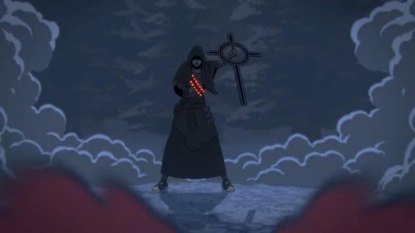 Slavic Cyberpunk Feature Cyberslav Debuts Trailer Animation News Cyberpunk Animated Movies