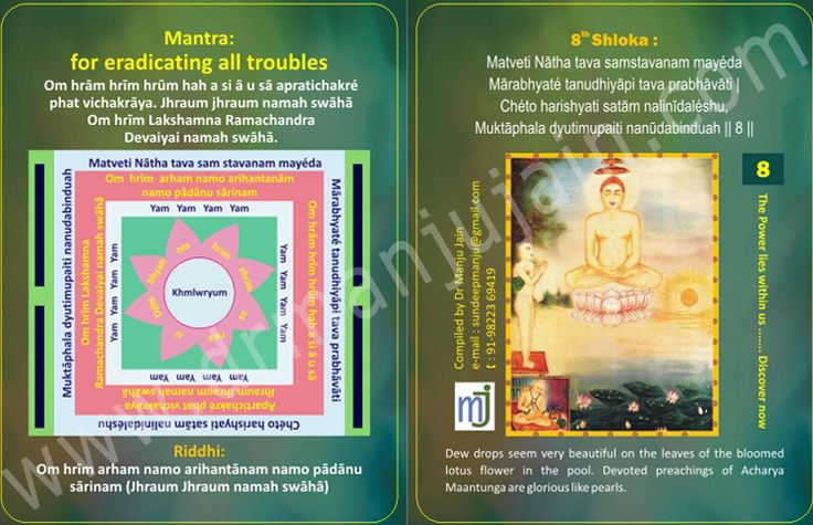 """""""Mantra For Eradicating all troubles"""" Its very helpful.. for more Mantras visit on http://drmanjujain.com"""