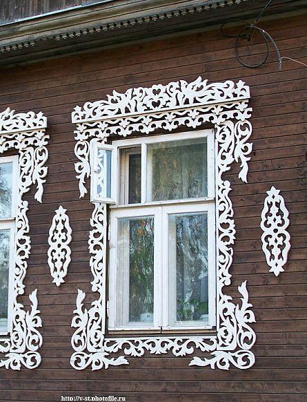 city Kostroma