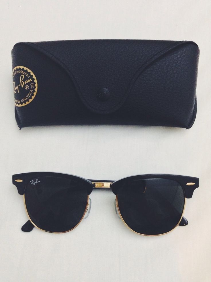 You Will Never Leave Ray Ban Sunglasses .Once You Decide To Be With It! #Rayban
