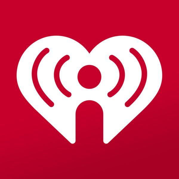 iHeartRadio  Free Music & Radio Stations