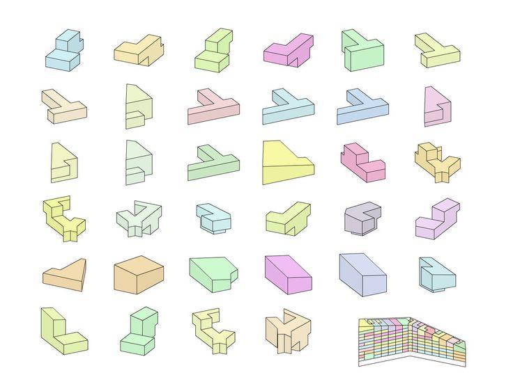 Esquemas e diagramas: 30 exemplos de como otimizar a organização, análise e comunicação do projeto