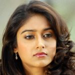 Vijay's heroine wants to quit gracefully …