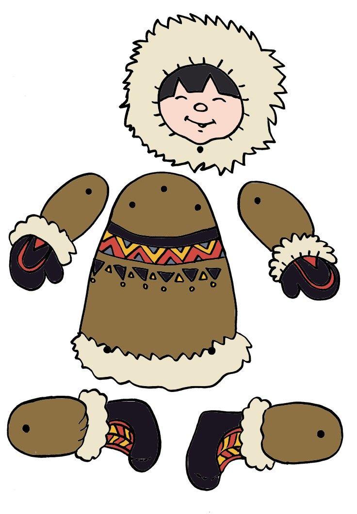 (2017-09) Eskimopige
