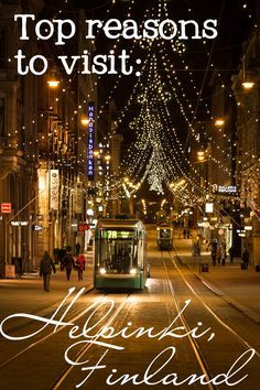 139 Best Best Places To Visit In Finland Images On Pinterest