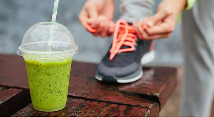 7 szuper smoothie alapanyag, amit egy edzésnapon jó, ha hozzáadsz a turmoxodhoz. Ha megtudod mik ezek az edzés mellé használható természetes üzemanygaokmeg fogsz lepődni! Banán A banán egy remek szénhidrátforrás, ha gyors energiára van szükséged edzés előtt, vagy edzés után. Szénhidrátra a most divatos fogyokúrákkal ellentétben szükséged van, ha edzel, akkor pedig még többre. Sokan [...]