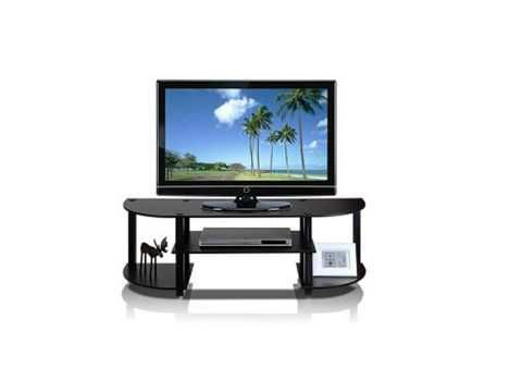 I choose what TV stand